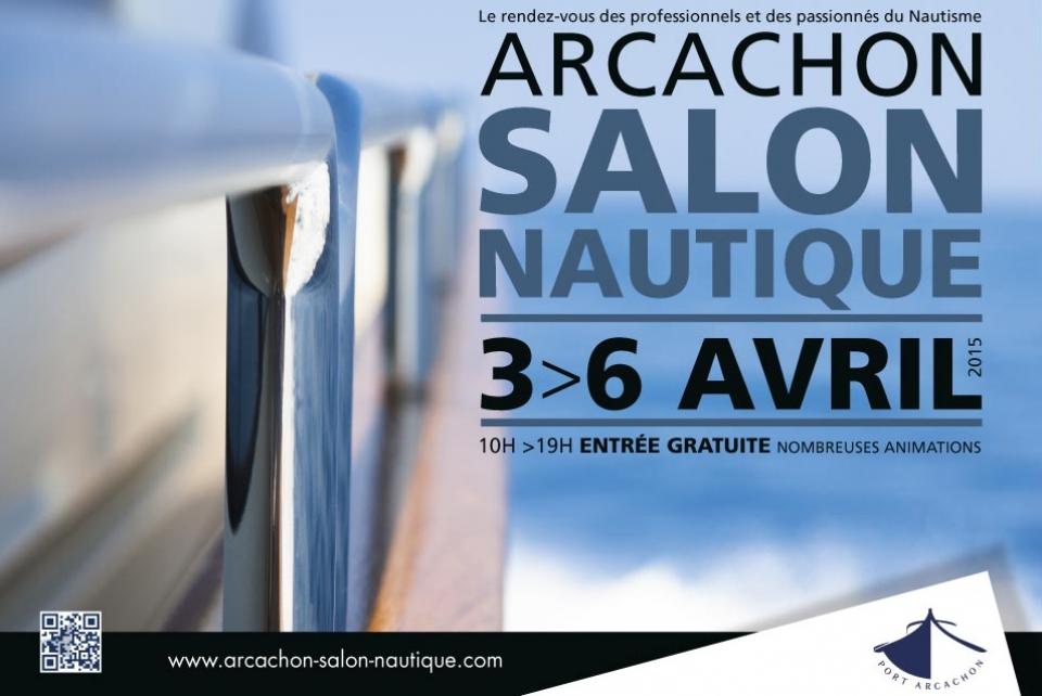salon_nautique_960