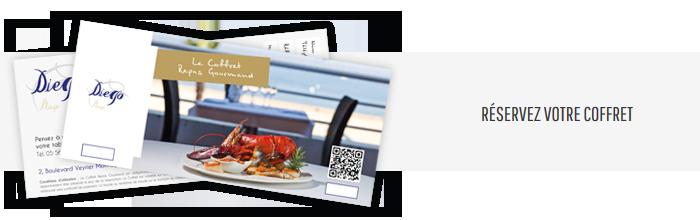 coffre-cadeau-restaurant-arcachon