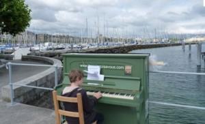 piano-jetee-1024x621