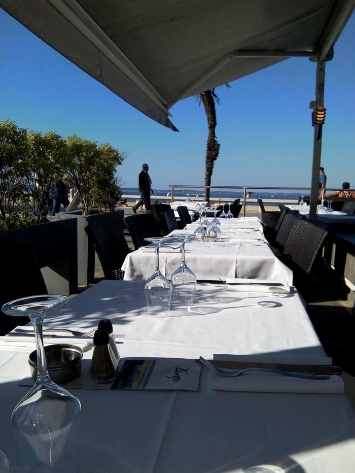 restaurant-terrasse-plage