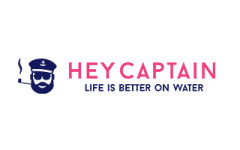 HeyCaptain