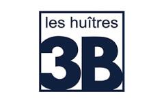 Huîtres 3B