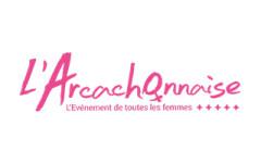 L'Arcachonnaise