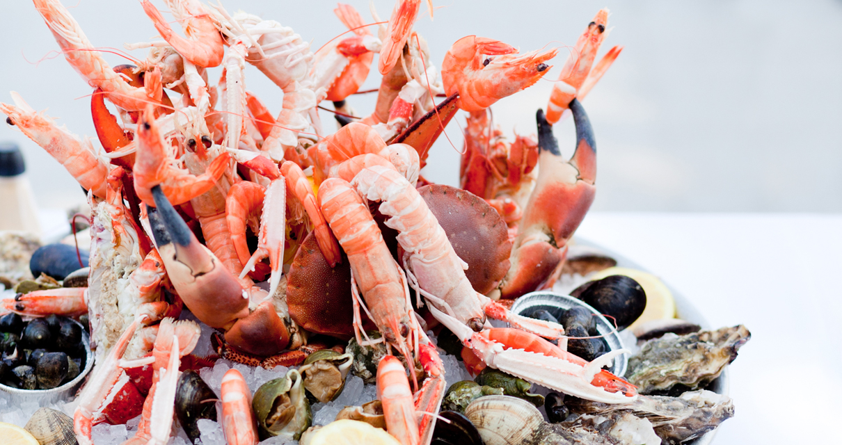 plateaux-fruits-mer-emporter