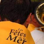 bandeau_fete_de_la_mer_bertin_1623