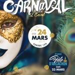 carnaval-arcachon
