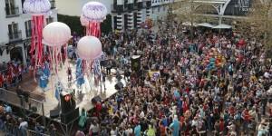 le-carnaval-se-terminera-place-des-marquises-avec-de-supers-animations