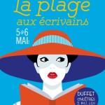 thumbnail_120x176-La-Plage-aux-ecrivains-2018