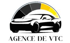 Agence de VTC