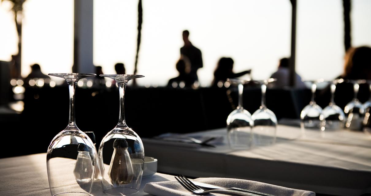 diego-restaurant-font-mer