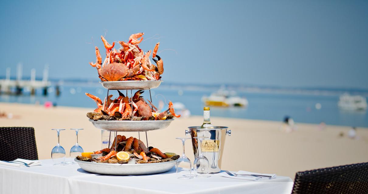diego-restaurant-mer